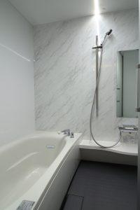 HOTELJAAA(ホテルジャー)103号室