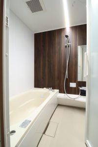 HOTELJAAA(ホテルジャー)106号室